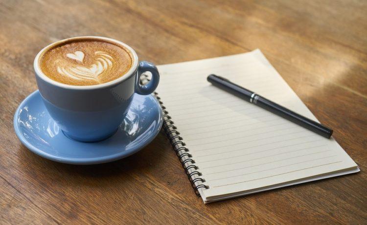 Les «cafés nounous», le rendez-vous des professionnels de la petite enfance