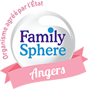 Family Sphere Angers