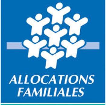 La garde d'enfants à domicile et les aides (CAF et déduction d'impôts) – pour en savoir +