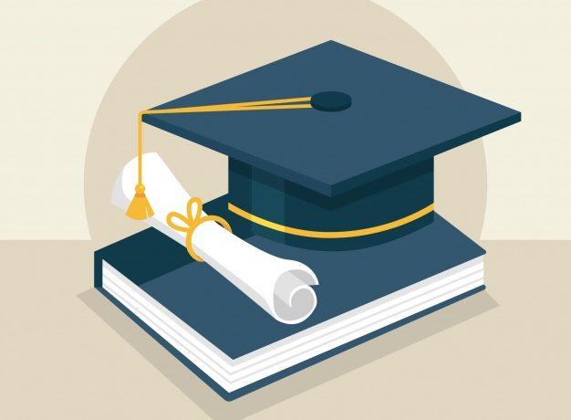 La formation CAP Accompagnement éducatif Petite Enfance
