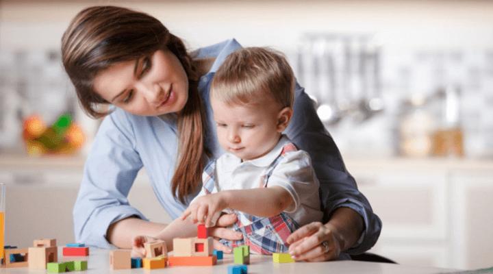 Sortie d'école: garde de votre enfant en primaire à Angers
