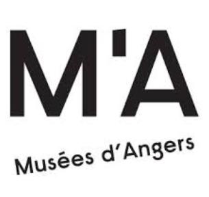 Résumé : Animations pour les enfants à la Galerie David d'Angers, le […]