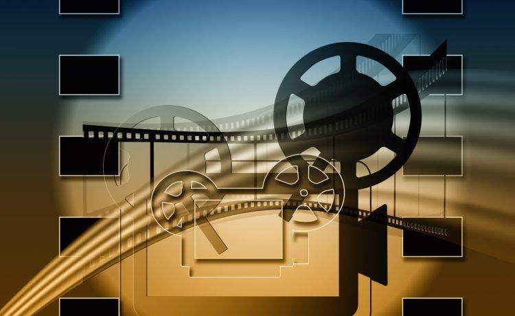 Projection du film «Même qu'on naît imbattables !» vendredi 14 décembre à 19h30