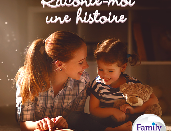 Ludothèque : Livres et jeux à disposition à l'agence Family Sphere Angers