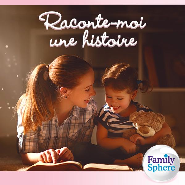 En effet, au sein de notreagence Family SphereAngers,spécialistede lagarde d'enfantsàdomicileenMaine et Loire, […]