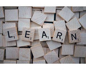 Astuces pour aider son enfant à apprendre l'anglais