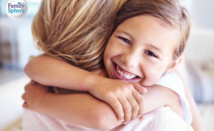 Garde jeunes enfants: aide majorée pour les familles monoparentales